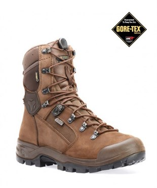 EXTREME GTX BOOTS