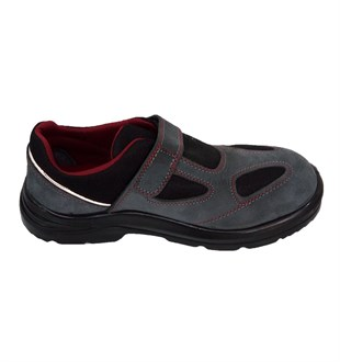 Gezer Summer Work Shoes