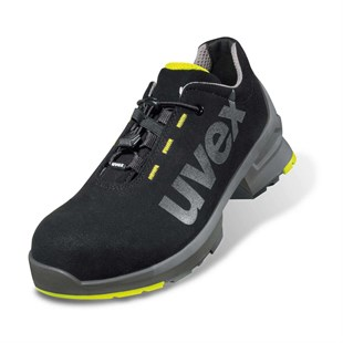 Uvex S2 Safety Shoes - 8544