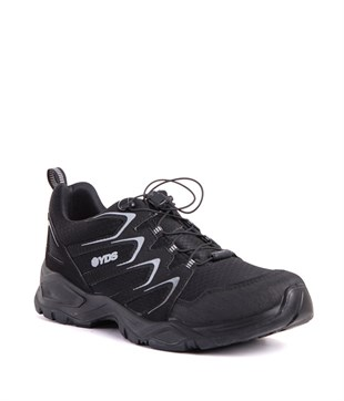 YDS 22-Rover Outdoor and Casual Sports Shoes