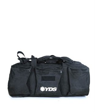 YDS 600 D Outdoor and Casual Bag