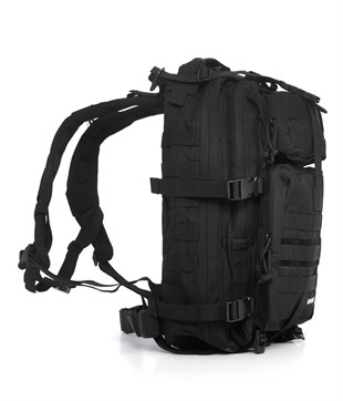 YDS BK-5043 Outdoor and Casual Bag - 40L