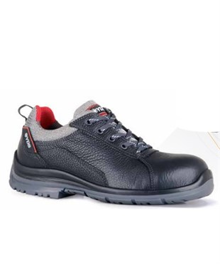 YDS DYAP 1501 S3 Work Safety Shoes