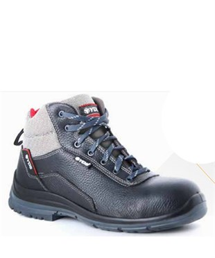 YDS DYAP 1506 S3 Work Safety Shoes