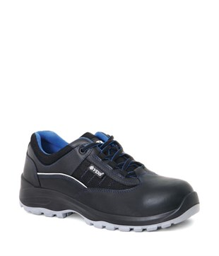 YDS EL 200 K S2 Work Safety Shoes