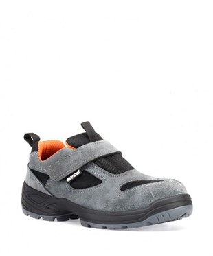 YDS GPP 05 GH NV S1 Work Safety Shoes