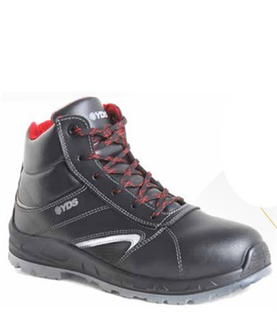 YDS HPPP 1405 S3 Work Safety Shoes