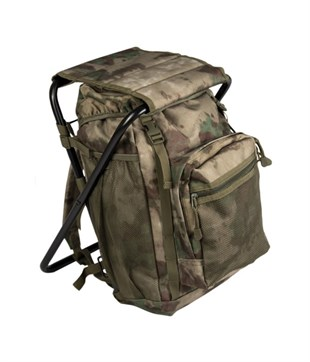 YDS Mil-Tec Functional Backpack (20 L)