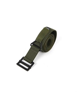 YDS Tactical Belt