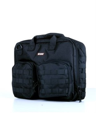 YDS TL-7069 Outdoor and Casual Bag - 30L