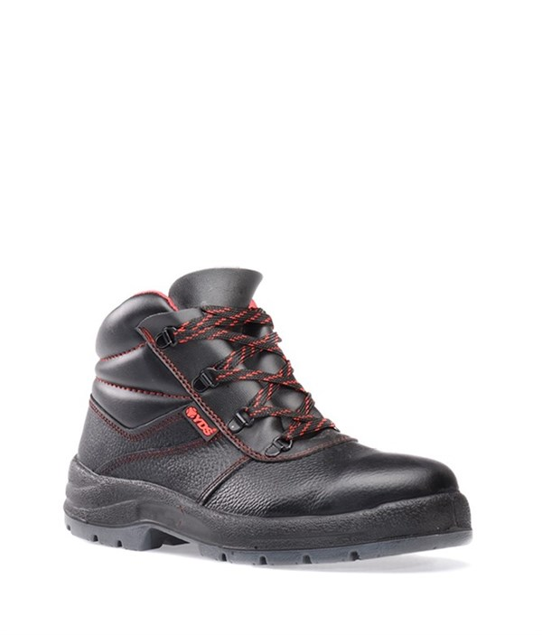 YDS EL 170 S3 Work Safety Boots