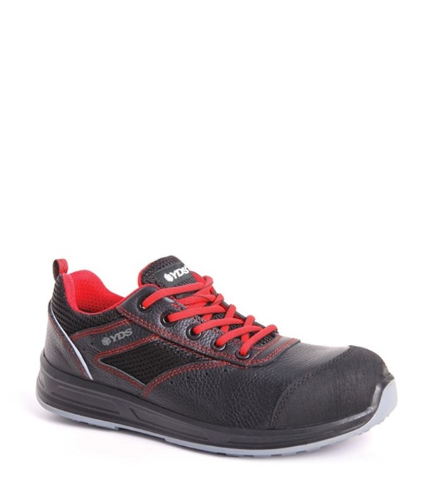 YDS Flpp 1605 S1P Work Safety Shoes